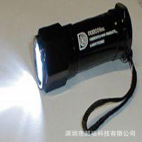 激光镭射加工LED手电筒激光打标镭射打字加工¶ led手电筒