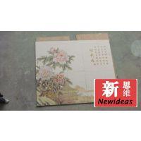 东莞PVC板数码彩色印刷机加工厂家