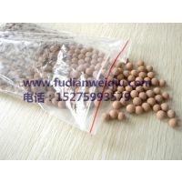 麦饭石抑菌球,麦饭石陶瓷球净水专用