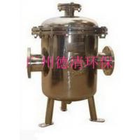 供应归丽晶水处理器,硅磷晶阻垢器,广州德清厂家