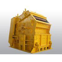 供应型的分级振动筛型的脱水振动筛KBS振动筛