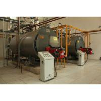供应供应CWNS系列燃气常压热水锅炉