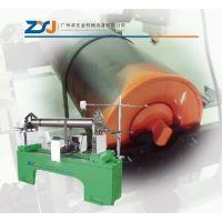 供应纺织机械分梳辊动平衡机、动平衡生产加工