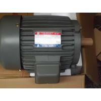 厦门东历电机PLK1.5KWNA三相异步电动机4级变频电机
