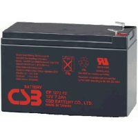 厦门CSB蓄电池GP1272规格12v7.2现货交易
