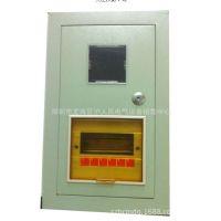 网上直销 人民电器 PZ40电表箱