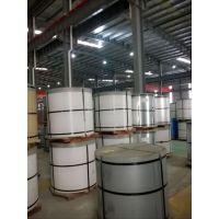 滁州彩涂板价格、宝钢代理贸易商、现货优惠、品质保证