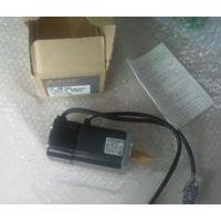 HC-SFS152G1(H)1/17