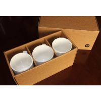 北京瓷器包装厂 北京瓷器包装盒设计 北京瓷器包装盒定做