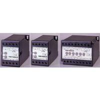 台湾铨盛ADTEK,三相电流/电压转换器,CA-33,CV-33