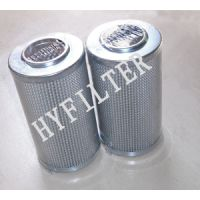 现货替代 电厂专用滤芯油滤芯QF9703GA03H3.5C