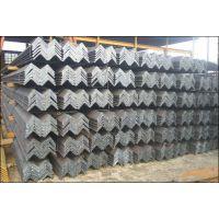 天津热镀锌角钢现货供应厂家