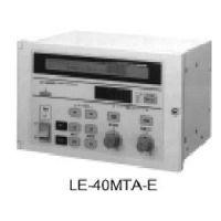 全自动三菱张力控制器 LE-40MTA-E 工控进步选型