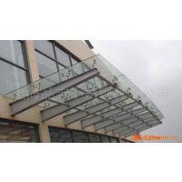 【值得信赖】上海专业承接钢结构工程 上海不锈钢厂