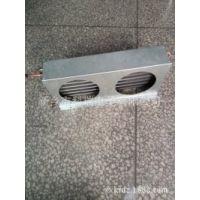供应换热、制冷空调设备产品……科瑞电子生产蒸发器冷凝器