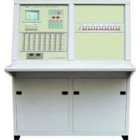 供应JB-QT-GST9000火灾报警控制器(联动型)