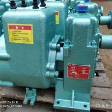 洒水车高压泵,洒水车增压水泵价格