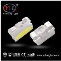 供应宇亮3014贴片侧发光LED白光,背光源专用,晶元芯片封装