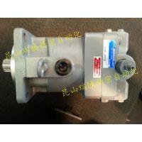 供应PH56-MSYR-10-CH-D-10 东京计器 TOKIMEC柱塞泵