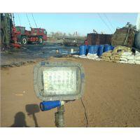 LED防爆井架灯_ac36v-dc36v-ac24v-dc24v-安全一 在中国市场新黎明-很难买到