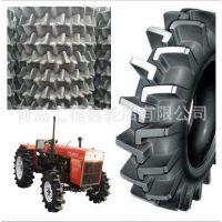 【正品 促销】供应拖拉机轮胎7.50-16水田轮胎 8.3-24各种型号