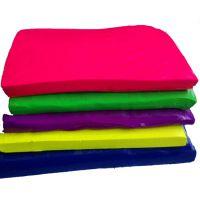 出售优质环保彩色硅胶色母,色胶,耐高温耐晒,颜色稳定,分散性好