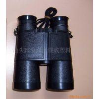 供应儿童双筒望远镜  望远镜 儿童玩具 迷你型望远镜