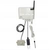 供应JZH-0xx系列无线传感器