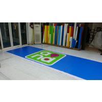供应供应3M3630中国移动门头招牌专色膜