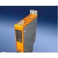 供应BALLUFF微脉冲直线位移传感器,低价巴鲁夫传感器