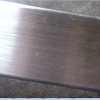 现货316不锈钢大管,防城港不锈钢厚壁管,25*25*3.0