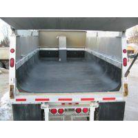 供应耐磨增滑车厢衬板|车厢衬板尺寸定制|鸿泰板材