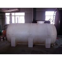 灌溉运输用水箱 拖拉机专用运输水罐 5吨运输水罐报价