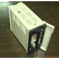 供应温控计时器塑胶模具加工  注塑加工厂