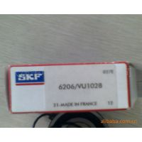 SKF轴承GE60ES-2RS进口关节轴承
