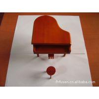 小钢琴音乐盒
