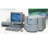 ROHS检测仪  -精密能量色散X荧光光谱仪 合金成分分析仪