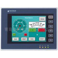 供应海泰克人机界面触摸屏PWS6600T-P/PWS6600T-N