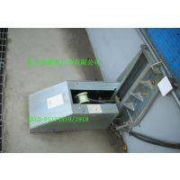 供应供应安耐美勾式锁车器(SSC500)/昆山锁车器