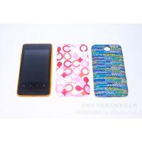 供应小黄蜂手机 W619 手机电池盖 天语小黄蜂电池盖 小黄蜂生产厂家