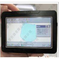 浙江托普   GPS面积测量仪/GPS面积测定仪 TMJ-2009