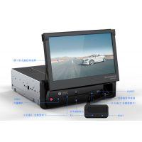 物流车辆管理2-4路交通监控视频/Android车载电脑智能终端