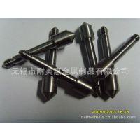 方头长圆柱球面端紧定螺钉,长圆柱半圆头螺丝,不锈钢SUS304/316