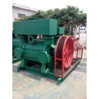 河南新乡水泵厂 新乡专业水泵设计厂家 品牌老厂值得信赖