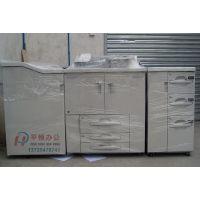 二手理光MP1357生产型高速复印机批发 理光MP1107中文显示大全套复印机批发
