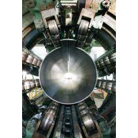 SMS Meer焊管设备