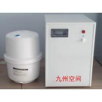 九州空间生产经济型纯水机-产品型号:JZ—10RDI