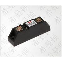 供应S325ZF 希曼顿交流固态继电器 民用级