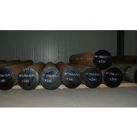 供应森阔金属供应20cr2ni4合金结构钢20crnimo圆棒/钢板