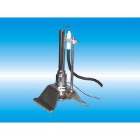 供应苯生灯 水平垂直燃烧试验仪用本生灯 今森专业打造高品质苯生灯